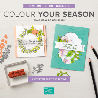 07.01.18_SHAREABLE1_COLOR_YOUR_SEASON_UK